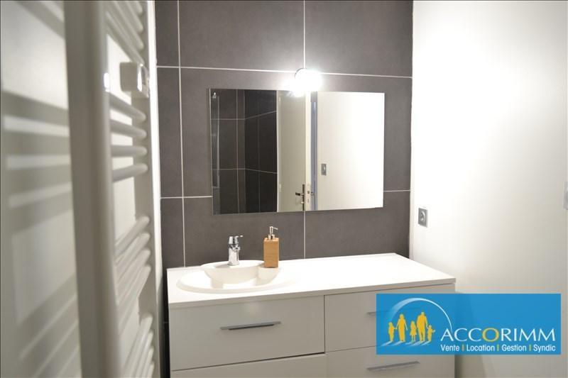 出售 公寓 Mions 235000€ - 照片 7