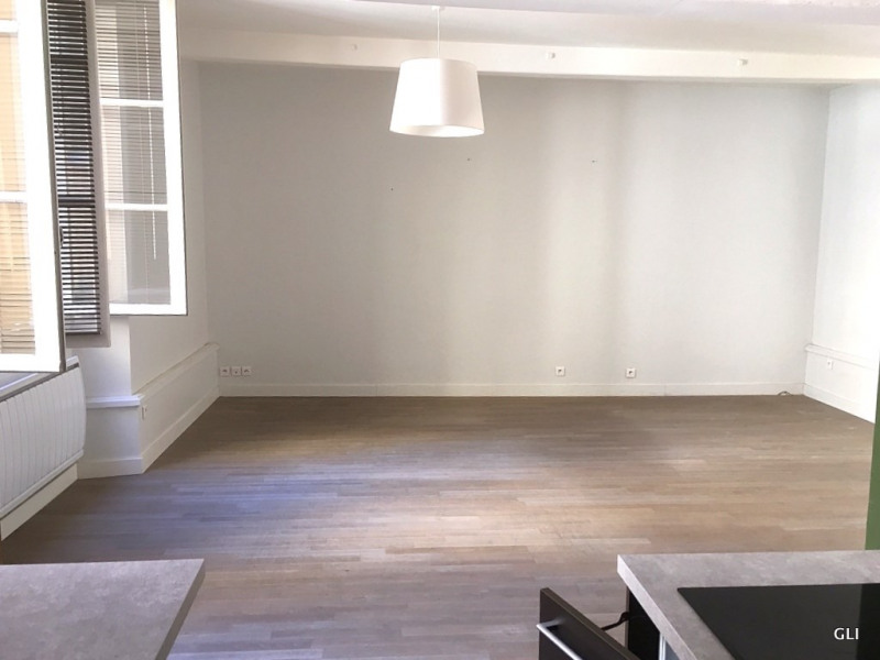 Location appartement Lyon 5ème 740€ CC - Photo 6