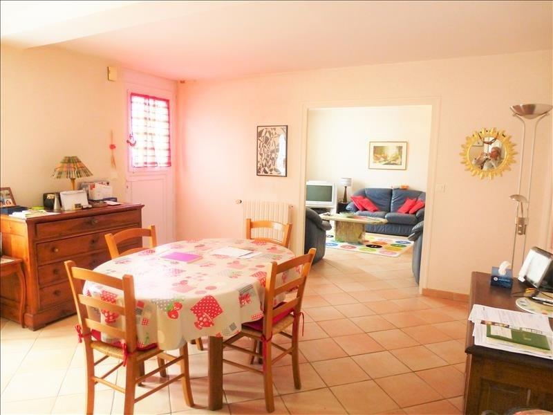 Sale house / villa Tigy 231000€ - Picture 4