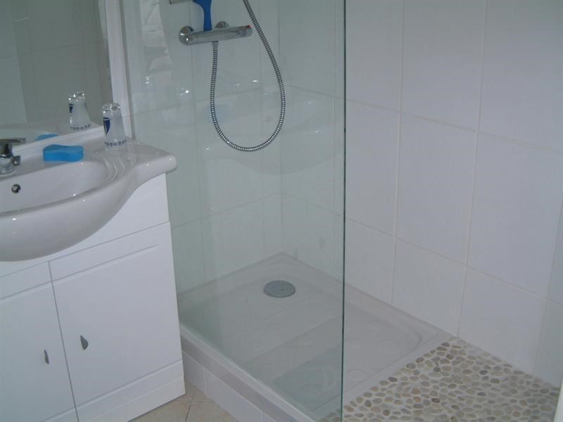Vacation rental apartment Royan 520€ - Picture 2