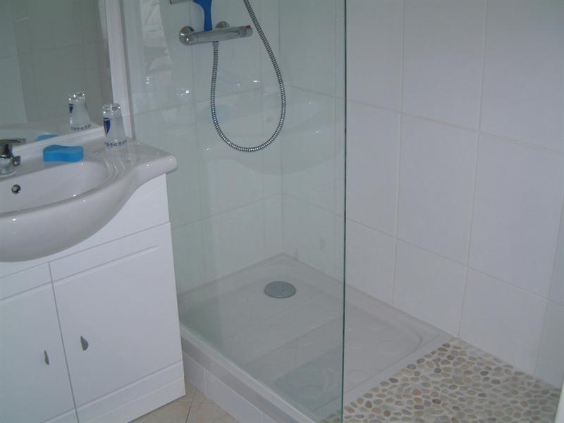 Location vacances appartement Royan 520€ - Photo 2
