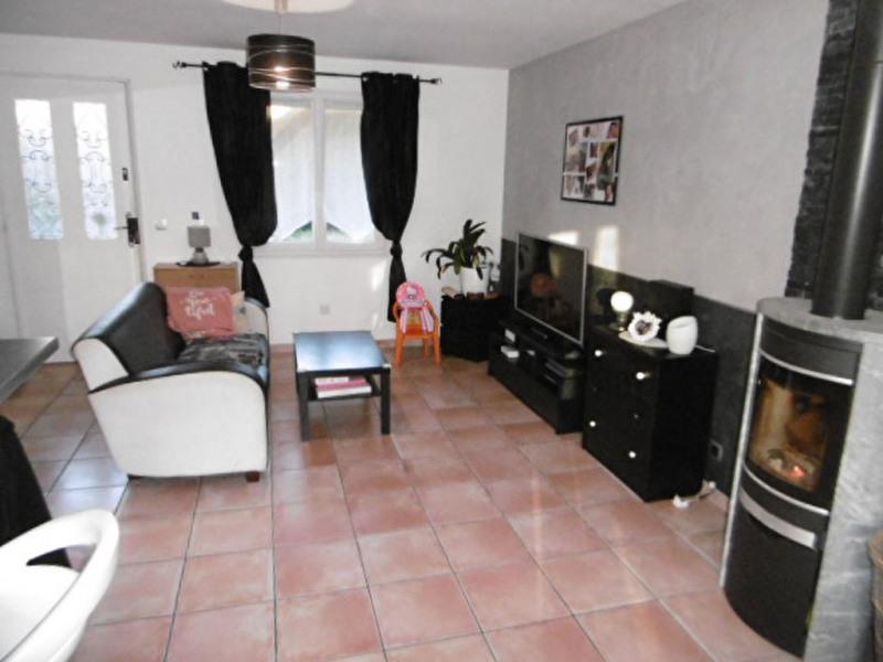 Vente maison / villa Mouroux 228000€ - Photo 1