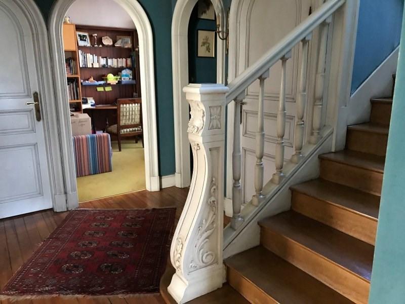 Sale house / villa Tarbes 472500€ - Picture 8