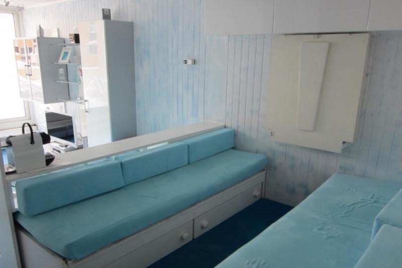 Vente appartement Isola 2000 145000€ - Photo 4