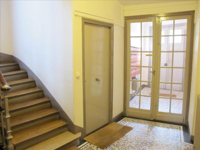 Sale apartment Colombes 240 000€ - Picture 5