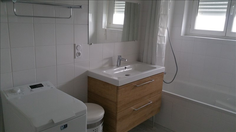 Vente appartement St nazaire 127 200€ - Photo 5