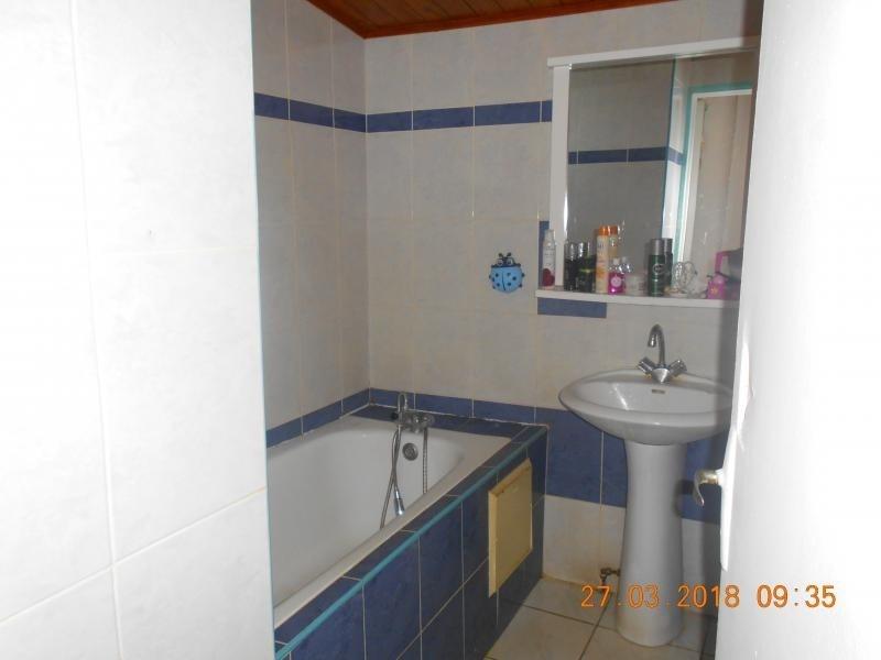 Vente maison / villa Le piton st leu 190000€ - Photo 8