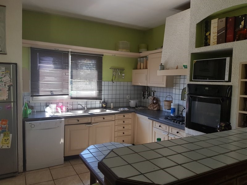Vente maison / villa St andre 300000€ - Photo 4