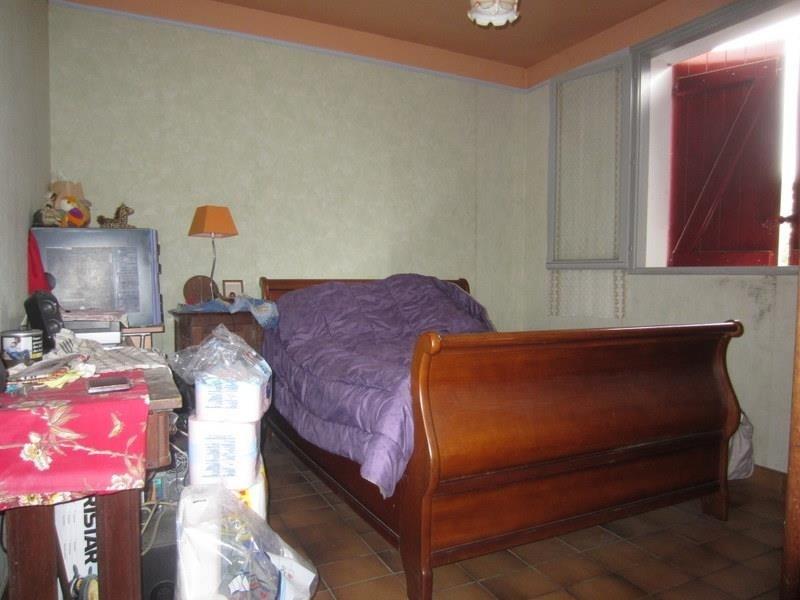 Vente maison / villa Mauleon licharre 130000€ - Photo 3