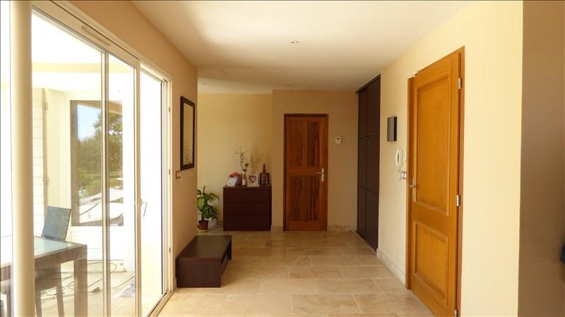 Verkoop  huis Sarrians 430000€ - Foto 4
