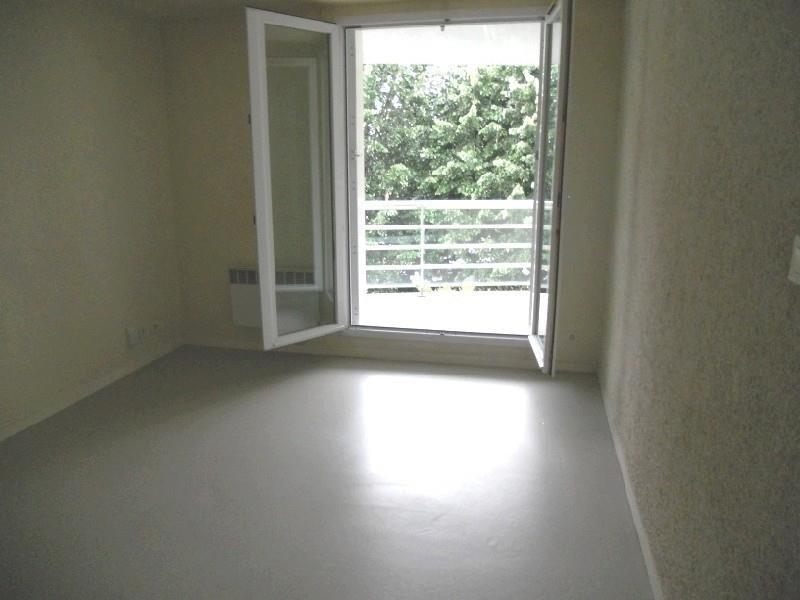 Location appartement La roche sur yon 450€ CC - Photo 3
