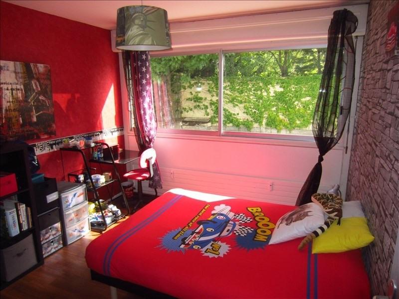 Vente appartement Yzeure 96300€ - Photo 4