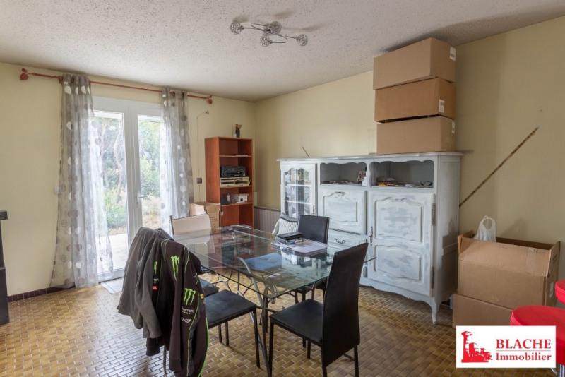 Vendita casa Livron sur drome 172000€ - Fotografia 3