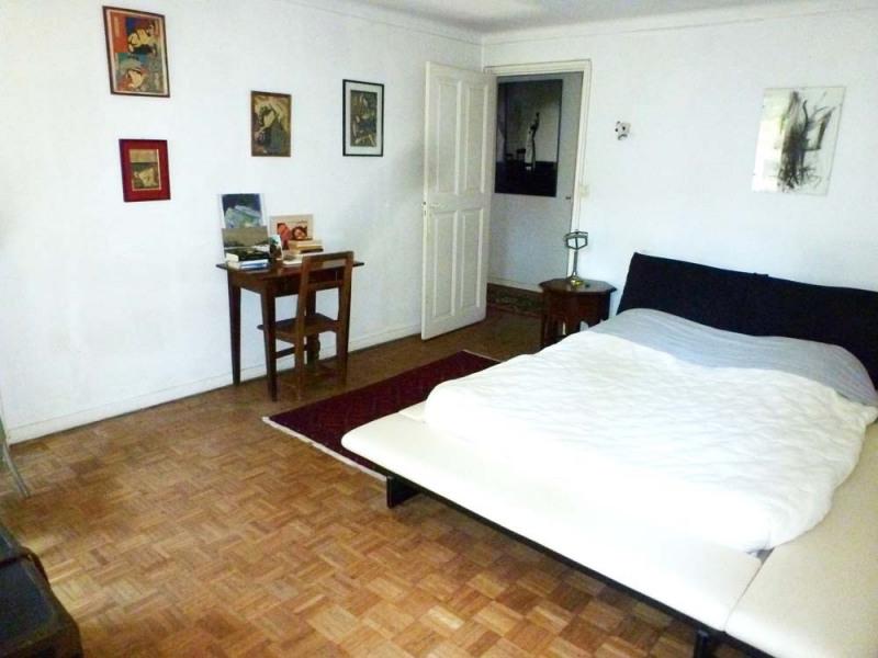 Sale house / villa Avignon 470000€ - Picture 6