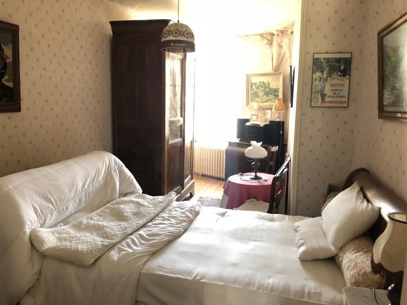 Vente maison / villa Royan 325000€ - Photo 5