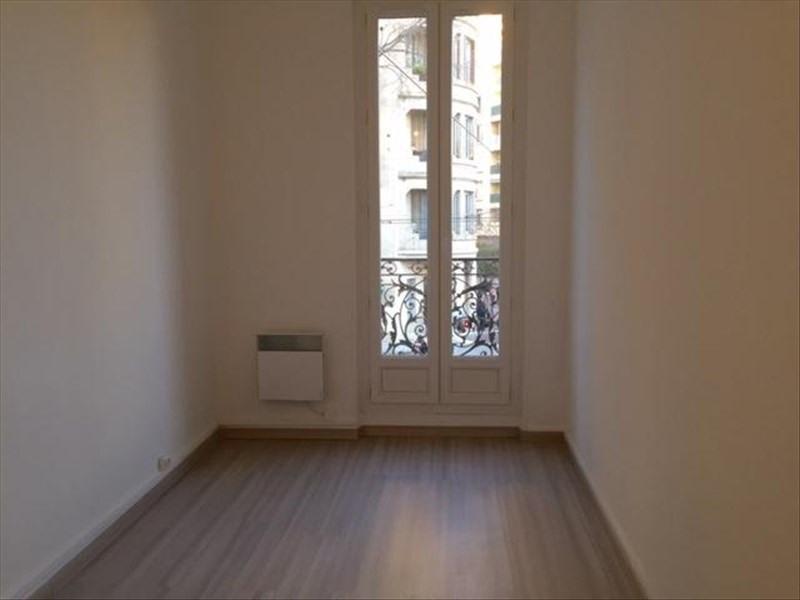 Vente appartement Marseille 5ème 150000€ - Photo 3