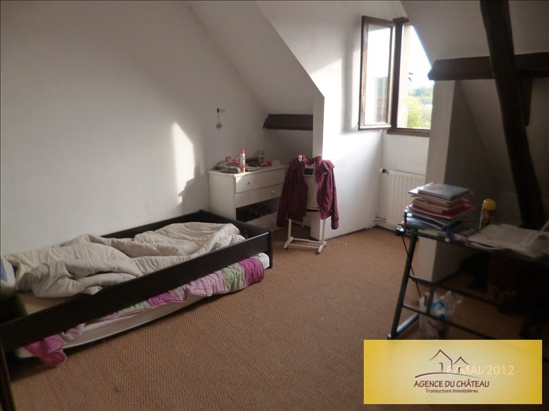 Vente maison / villa Bennecourt 238 000€ - Photo 6