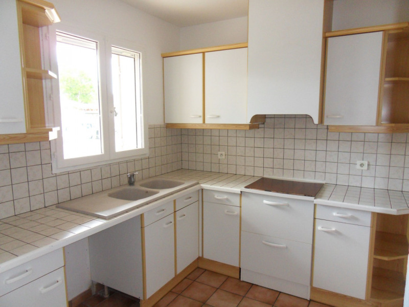 Vente maison / villa Althen des paluds 211 500€ - Photo 3
