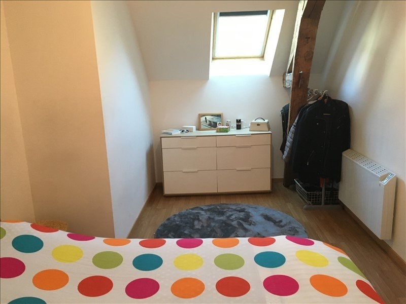 Investment property building Sens 173000€ - Picture 7