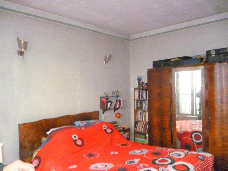 Vente maison / villa Noisy-le-sec 475000€ - Photo 6