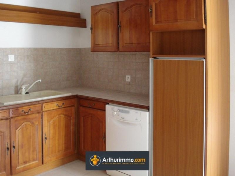 Sale house / villa Courtenay 120000€ - Picture 3