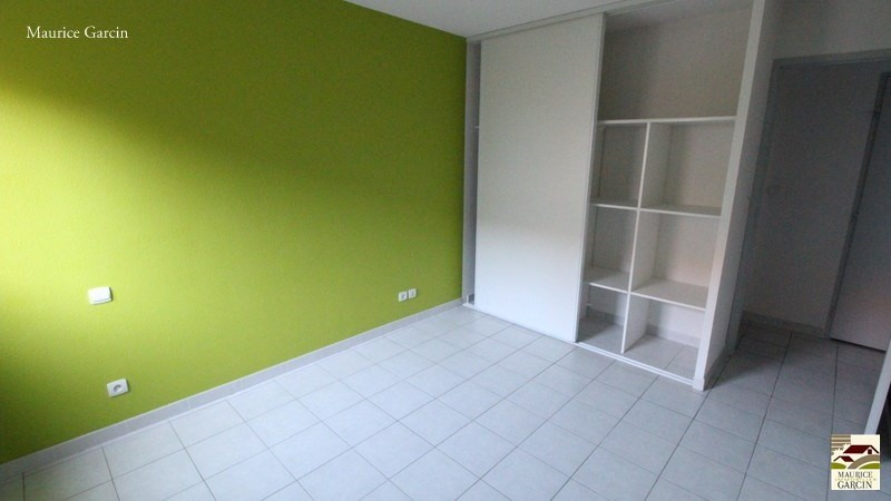 Produit d'investissement appartement Cavaillon 92 000€ - Photo 4