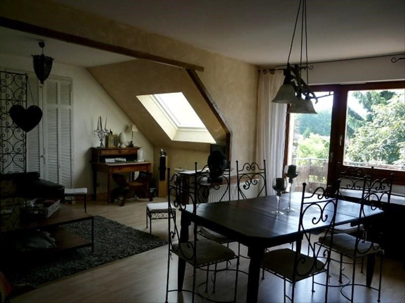 Vente appartement Eschau 183 000€ - Photo 2