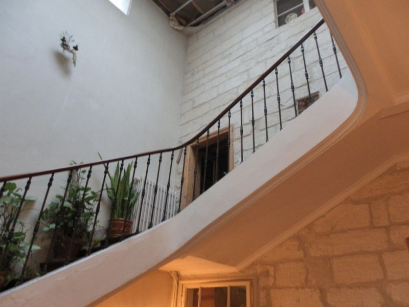 Verkoop  huis Avignon 337000€ - Foto 2