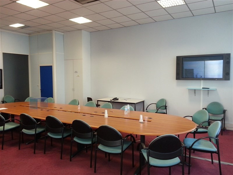 Location Bureau Bagnolet 0