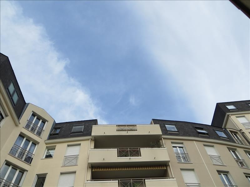 Vente appartement Clamart 360 000€ - Photo 9