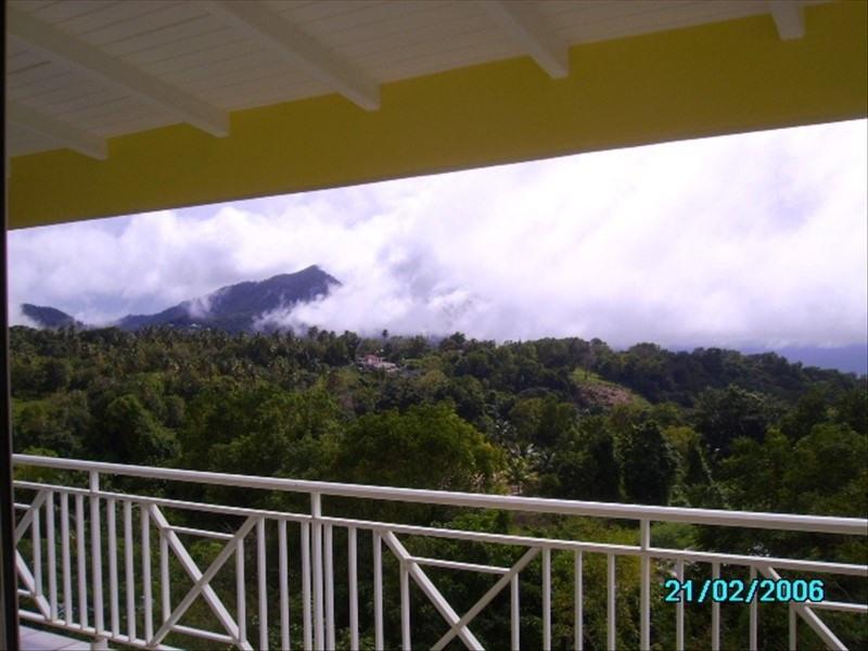 Rental house / villa St claude 1800€ CC - Picture 1