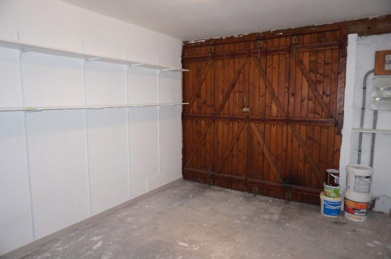 Alquiler  casa Bram 600€ CC - Fotografía 9