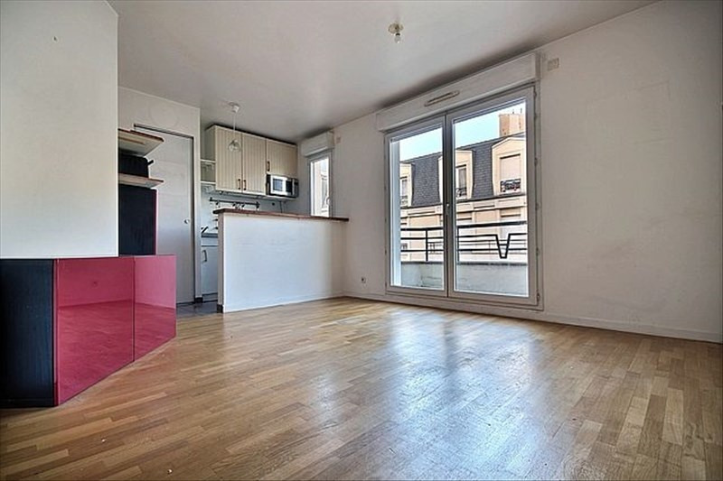 Vente appartement Charenton le pont 300 000€ - Photo 1