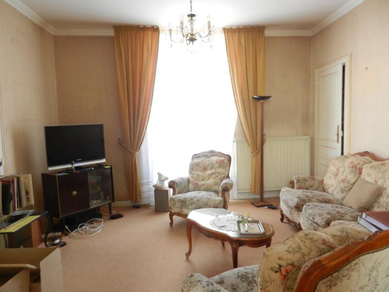 Sale house / villa Le mans 159750€ - Picture 3