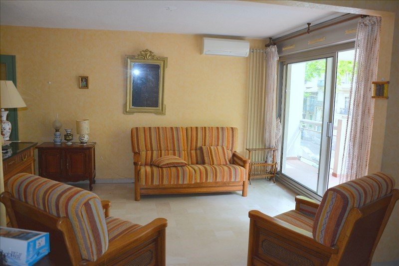 Vente appartement Montpellier 260 000€ - Photo 3