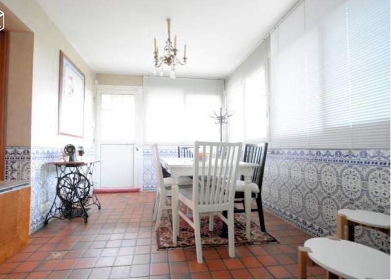Vente maison / villa Ormesson sur marne 395000€ - Photo 2