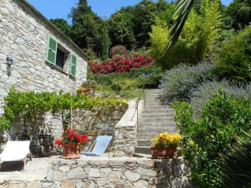 Vente maison / villa Saint-florent 990 000€ - Photo 3