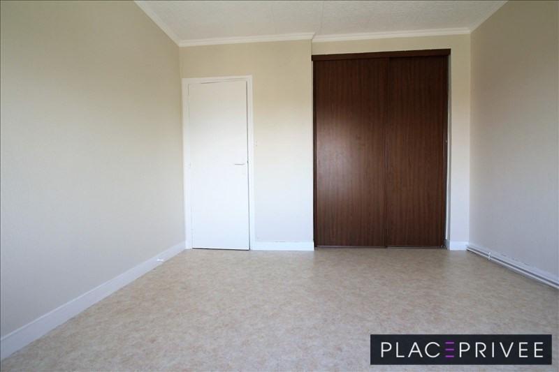 Alquiler  apartamento Nancy 650€ CC - Fotografía 4