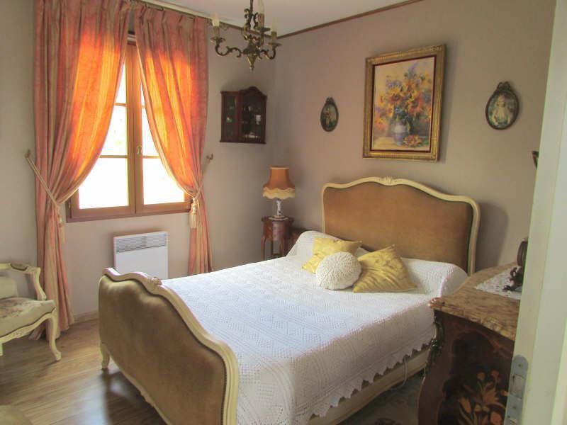 Vente maison / villa Auge st medard 188000€ - Photo 7