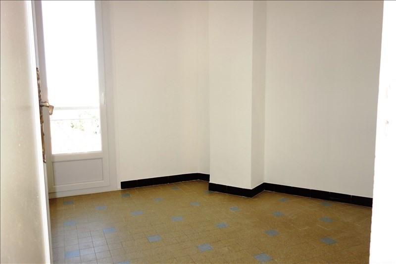 Alquiler  apartamento Toulon 760€ CC - Fotografía 5