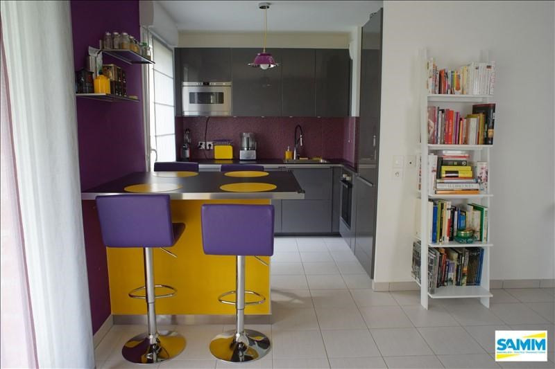 Vente appartement Mennecy 299 000€ - Photo 4