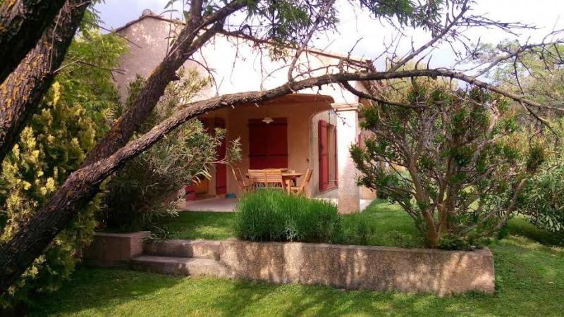 Vendita casa Pelissanne 449000€ - Fotografia 4