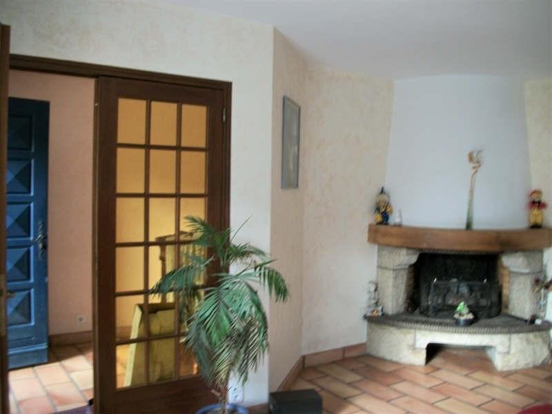 Vente maison / villa Jourgnac 157000€ - Photo 5