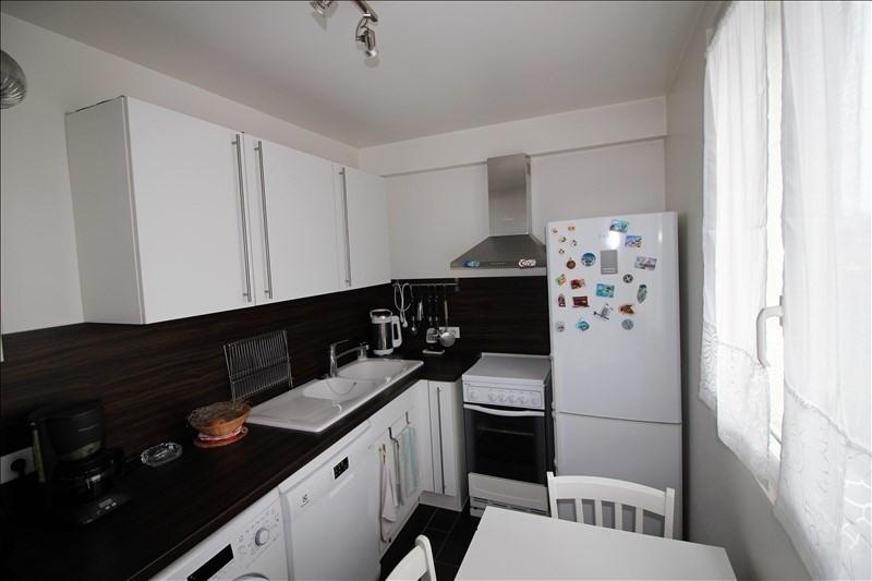 Vente appartement Argenteuil 155000€ - Photo 7