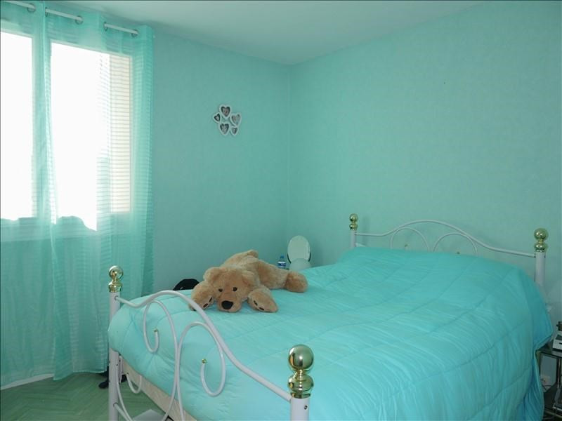 Sale apartment Montauban 90000€ - Picture 7