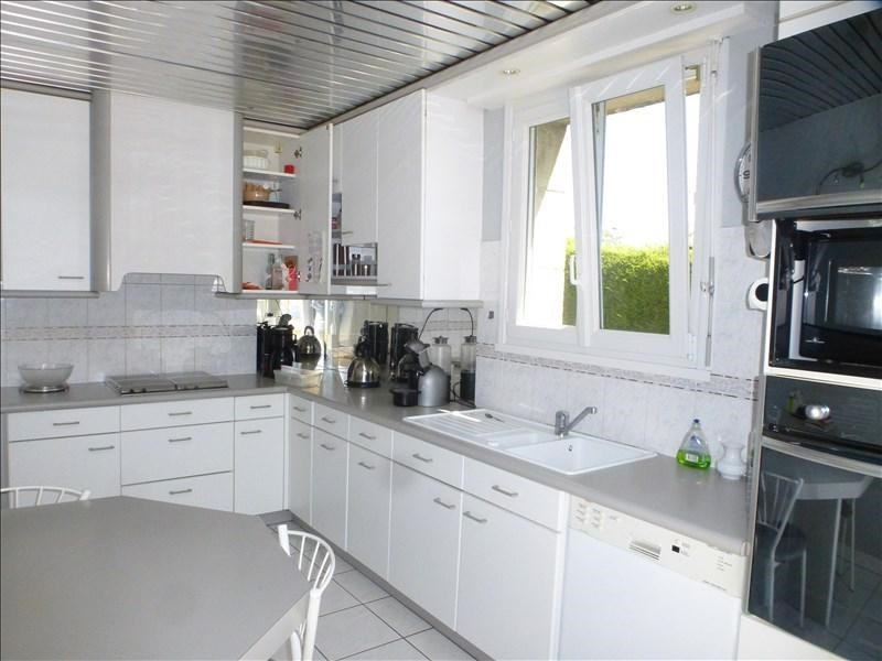 Sale house / villa Hillion 332 800€ - Picture 7