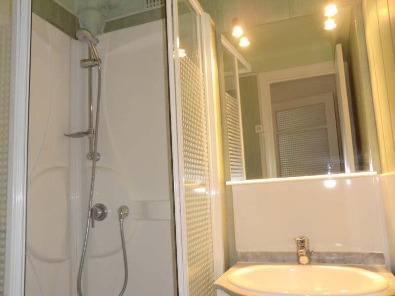 Sale house / villa Argeles sur mer 234000€ - Picture 4