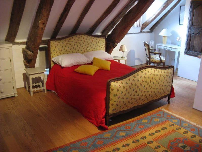 Vente de prestige maison / villa Najac 397500€ - Photo 9
