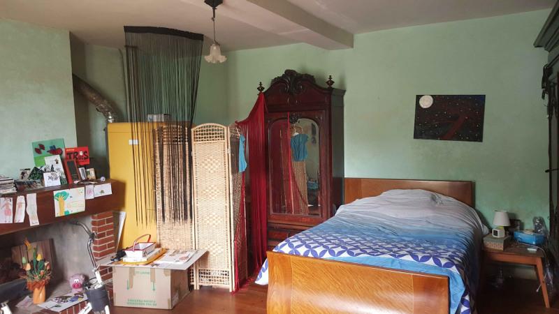 Vente maison / villa Mussidan 85500€ - Photo 3