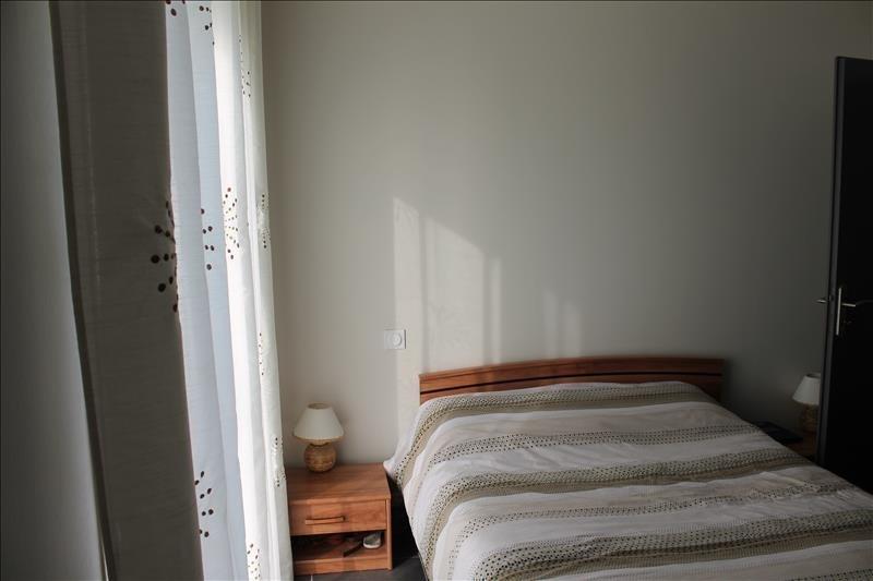 Sale house / villa Langon 176100€ - Picture 6